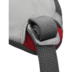 Ruffwear Doubleback Collare per animali, grigio